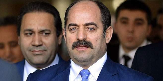 Meslekten ihraç edilen savcı Zekeriya Öz ifade verdi