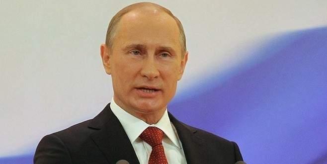 """Rusya'da """"istenmeyen kuruluş"""" yasası tartışılıyor"""