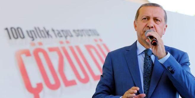 'Kılıçdaroğlu paralele ve terör örgütlerine bel bağlamış durumda'