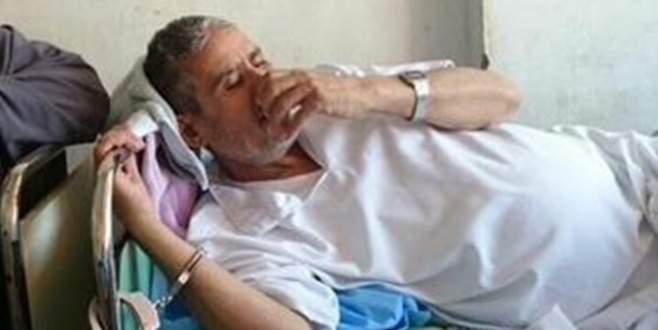 İhvan lideri hapishanede hayatını kaybetti
