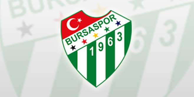 Bursaspor Çalıştayı başlıyor
