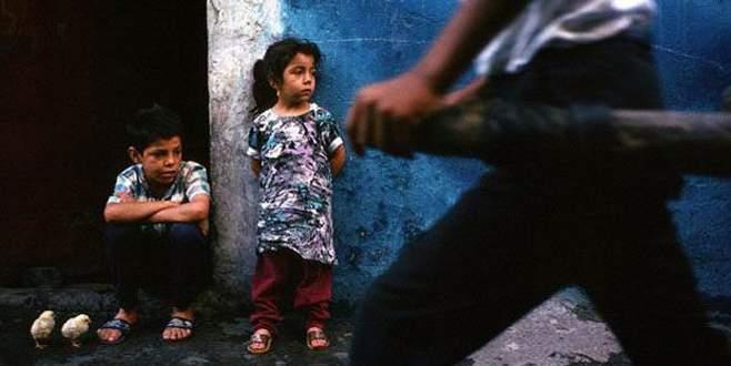 Açlık sınırı bin 349 lira