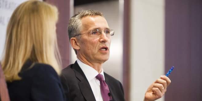 NATO uyardı: Bunun sonuçları büyük olur