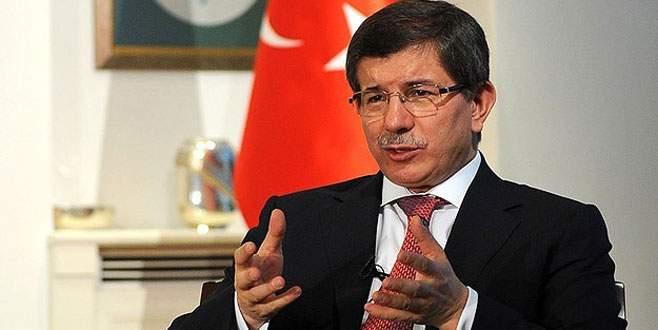 'CHP'nin 12 Eylül'de yaptığını şimdi…'