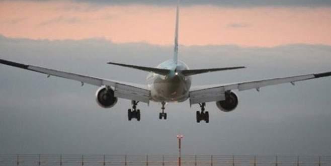 Belçika'da hava trafik kontrol sistemi çöktü