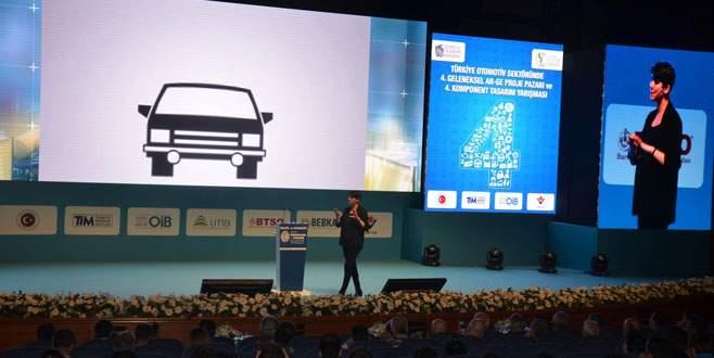 Trafikte araç kirliliğine çözüm!