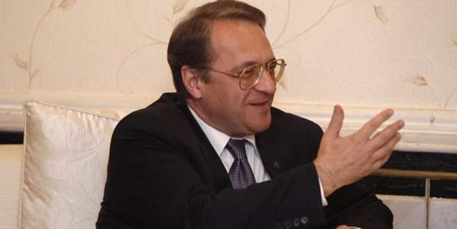 Moskova Erbil'e göz kırpıyor
