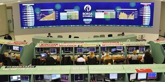 Borsa İstanbul'a yeni ortak geliyor