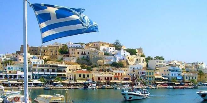 Yunanistan iflasa hazırlanıyor