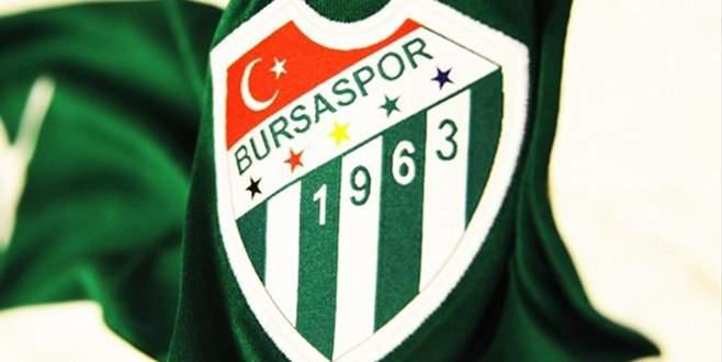 Bursaspor'a ışık tutacak