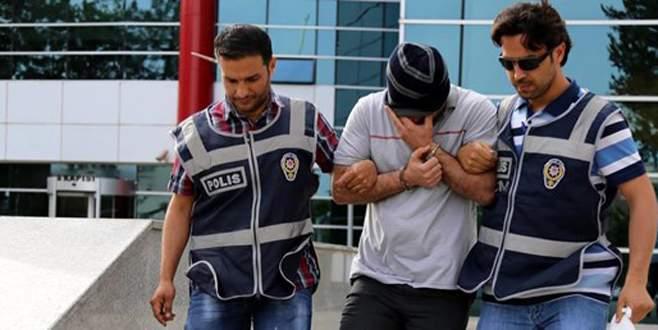 Üçüncü dalgada 29 tutuklama