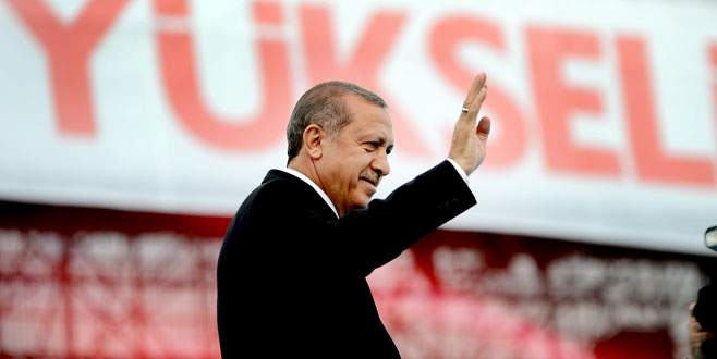 İstanbul'un fethinin 562. yılı kutlamaları başladı