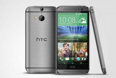 Piyasadaki en iyi 10 Android telefon