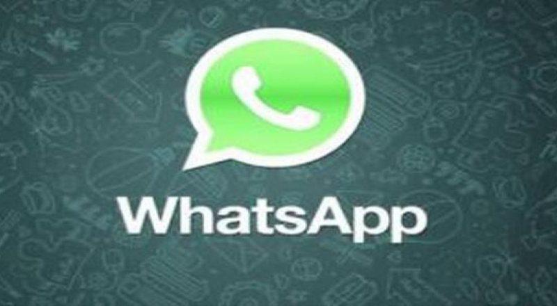 WhatsApp grubu kurarak uygulama noktalarını ifşa etmişler