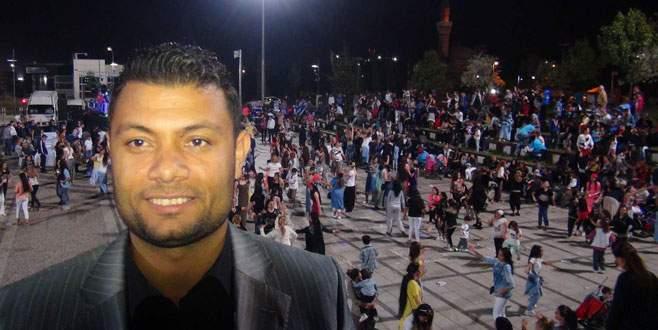 Bursa'da Roman düğününe kanlı baskın; 3 ölü, 6 yaralı