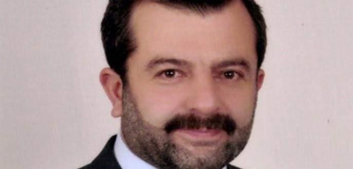 Gürsu'nun yeni belediye başkanı belli oldu!
