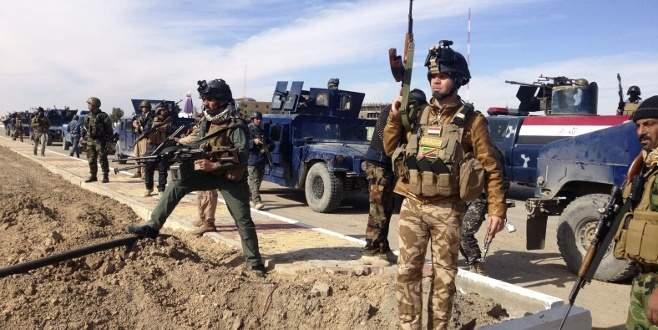Irak Başbakanı'ndan acı itiraf