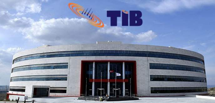 TİB iddianamesi kabul edildi