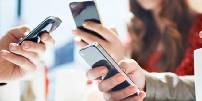 İşte istemediğiniz 'SMS'lerden kurtulmanın yolu