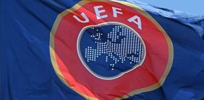 EURO 2016'da sigara yasak