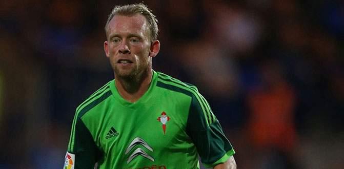 Sevilla Krohn-Dehli'yi transfer etti
