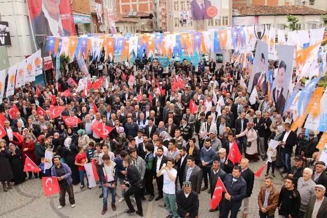 """""""Kılıçdaroğlu 2002 Öncesinden Kaldı"""""""