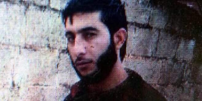 Suriyelinin kıskançlık cinayeti