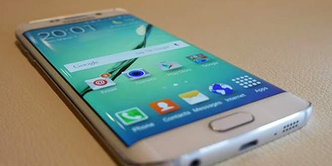 İşte Samsung'un yeni bombası