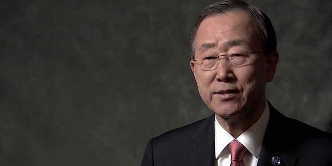 BM'den Ankara'ya eleştiri