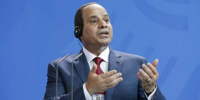 Mursi yeniden yargılanacak