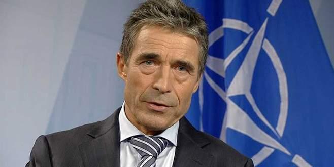 Eski NATO Başkanı'na şok! İfade verecek