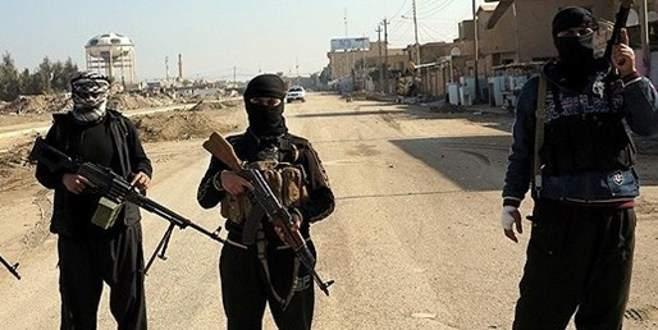 'IŞİD ile uzlaşmamız mümkün değil'