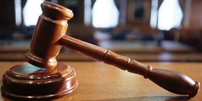 Balyoz'da yargı süreci tamamlandı