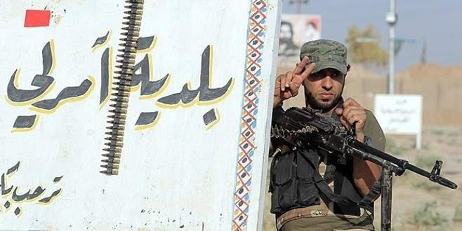 25 militan daha öldürüldü
