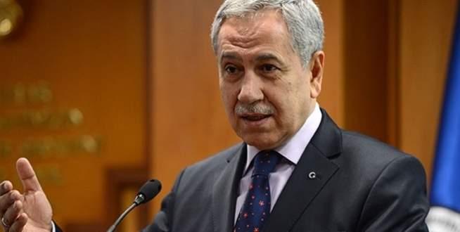 'Paralel yapı HDP'ye çalışıyor'