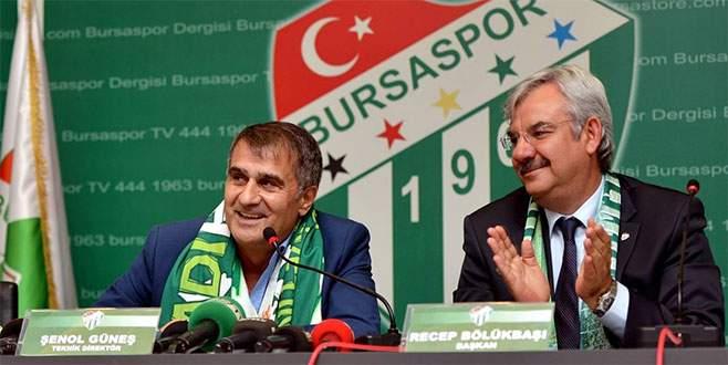 Beşiktaş pazartesi gününü bekliyor