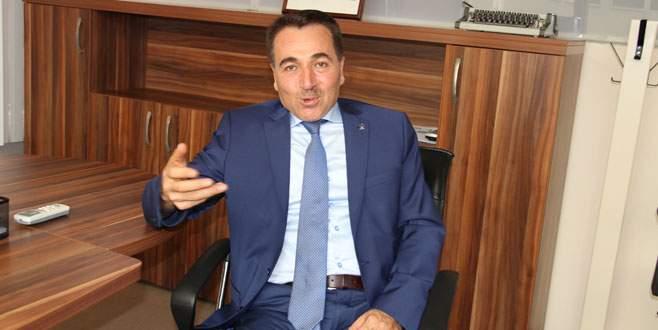 'Türkiye'yi koalisyonlardan kurtaralım'