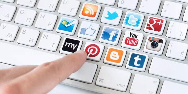 Sosyal medyada tacize 7 yıl hapis cezası