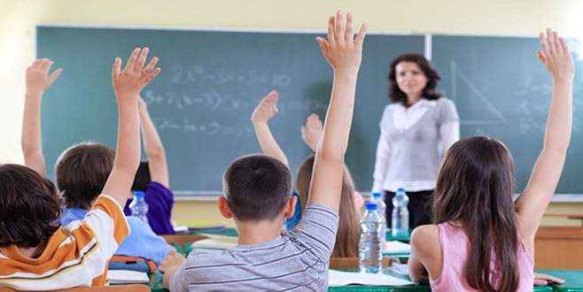 Dershaneler 'okul' vizesi bekliyor