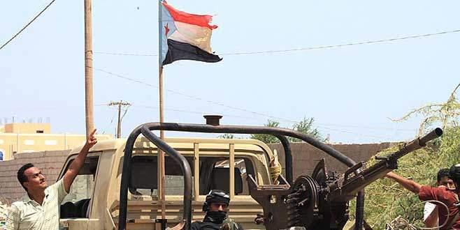 Yemen görüşmeleri için yeni tarih belirlendi