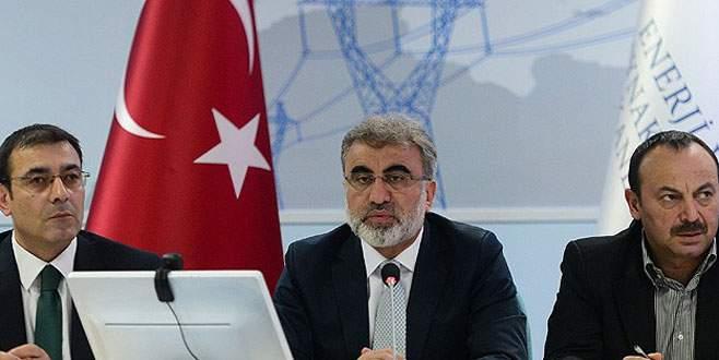 'Talebin 2 katı enerji emre amade'