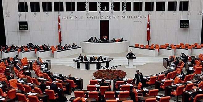 İşte Meclis'e giremeyen isimler
