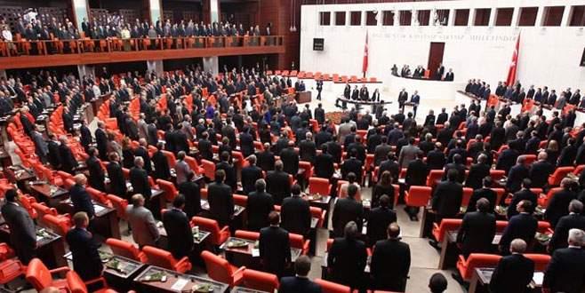O ilde 1 milletvekilliği MHP'den HDP'ye geçti