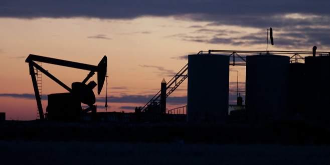 İran petrol satışları için Rusya'yla fon kuruyor