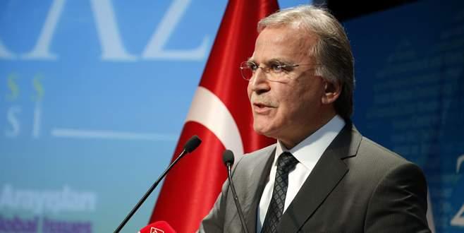 AK Parti'den açıklama: 'Biz bu süreçte sorumlu davranacağız'