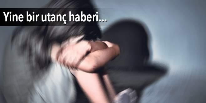 14 yaşındaki kıza cinsel istismar iddiası: 30 gözaltı