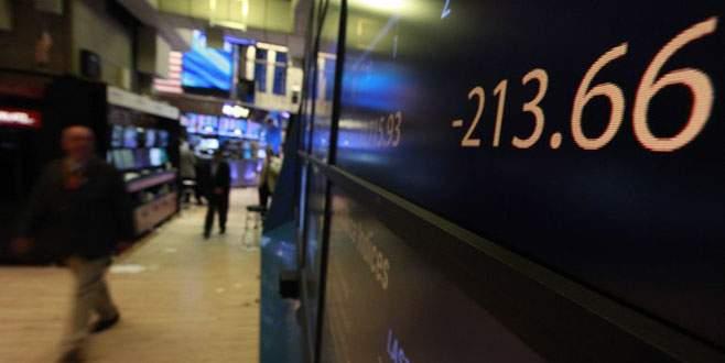 Yabancı ekonomistler uyardı