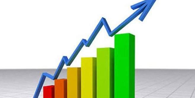 Yurtiçi piyasalar büyüme verilerine odaklandı