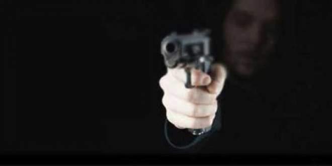 Kardeş cinayetine tahrik indirimi