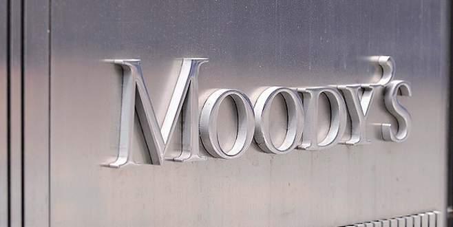 Moody's'den seçim açıklaması